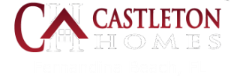 Castleton Homes Fernandina Beach