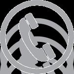 icon-ph