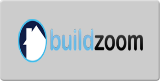 silver buildzoom button