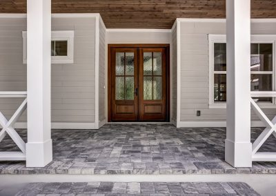 95295+Shell+Midden+Ln+Fernandina+Beach-6-WebQuality-Front+Porch_Entrance